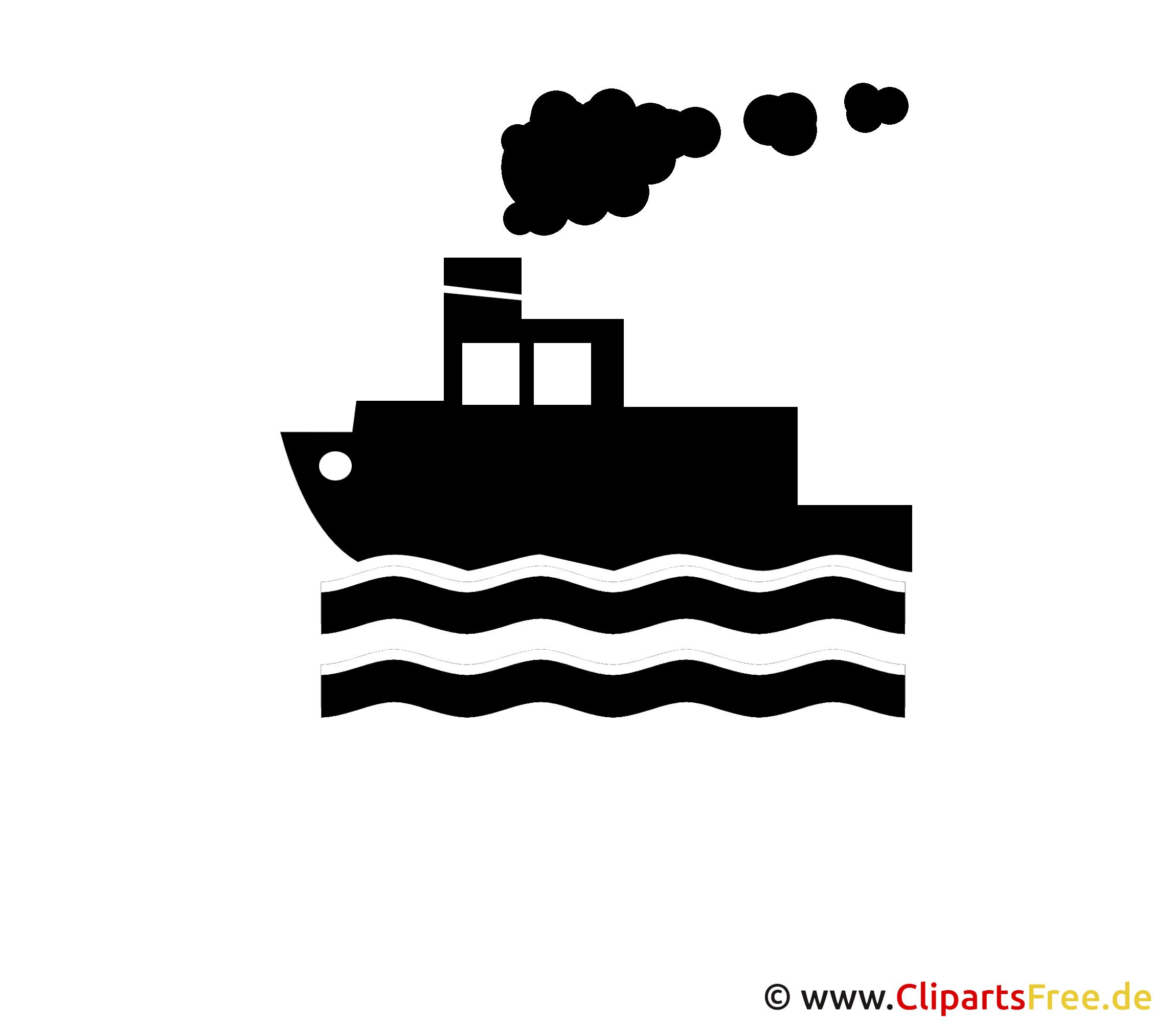 Schiff SiIhouette
