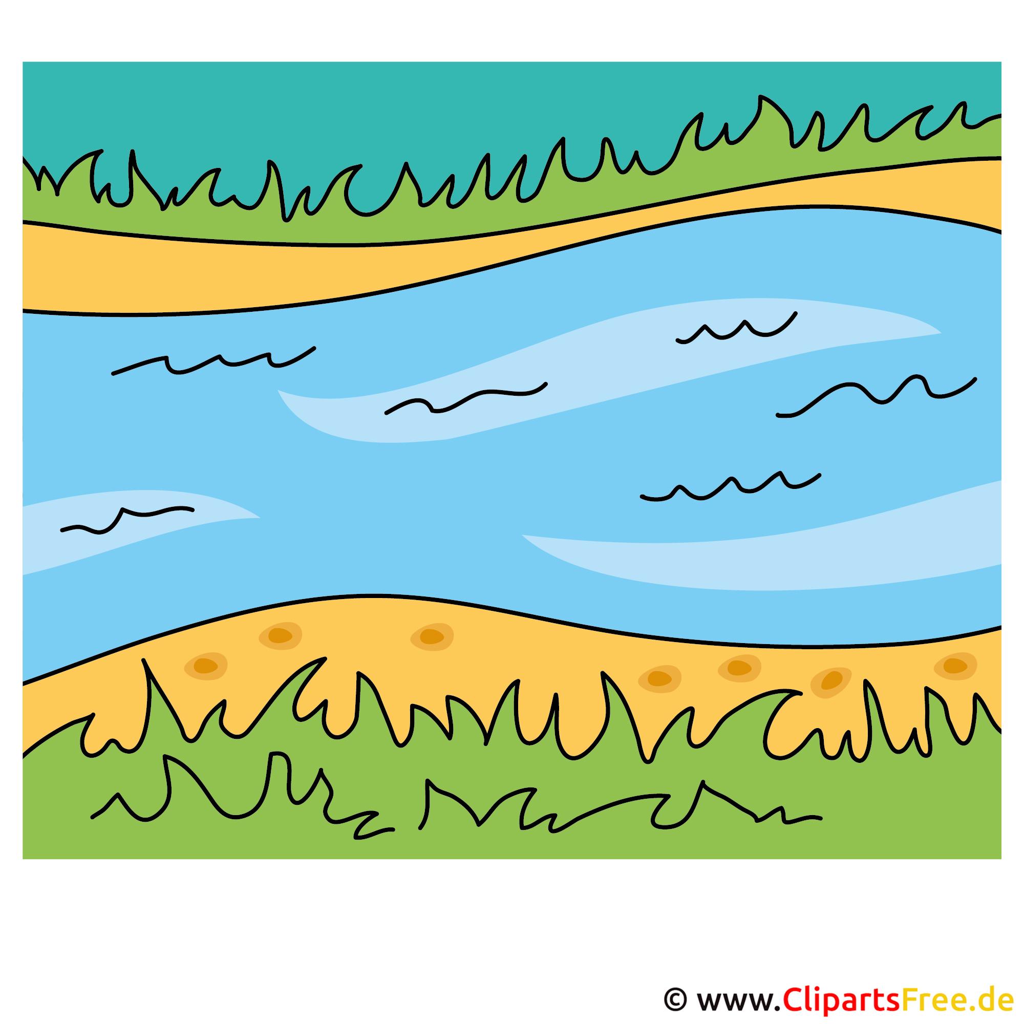 Clip Art Pictures For Kindergarten