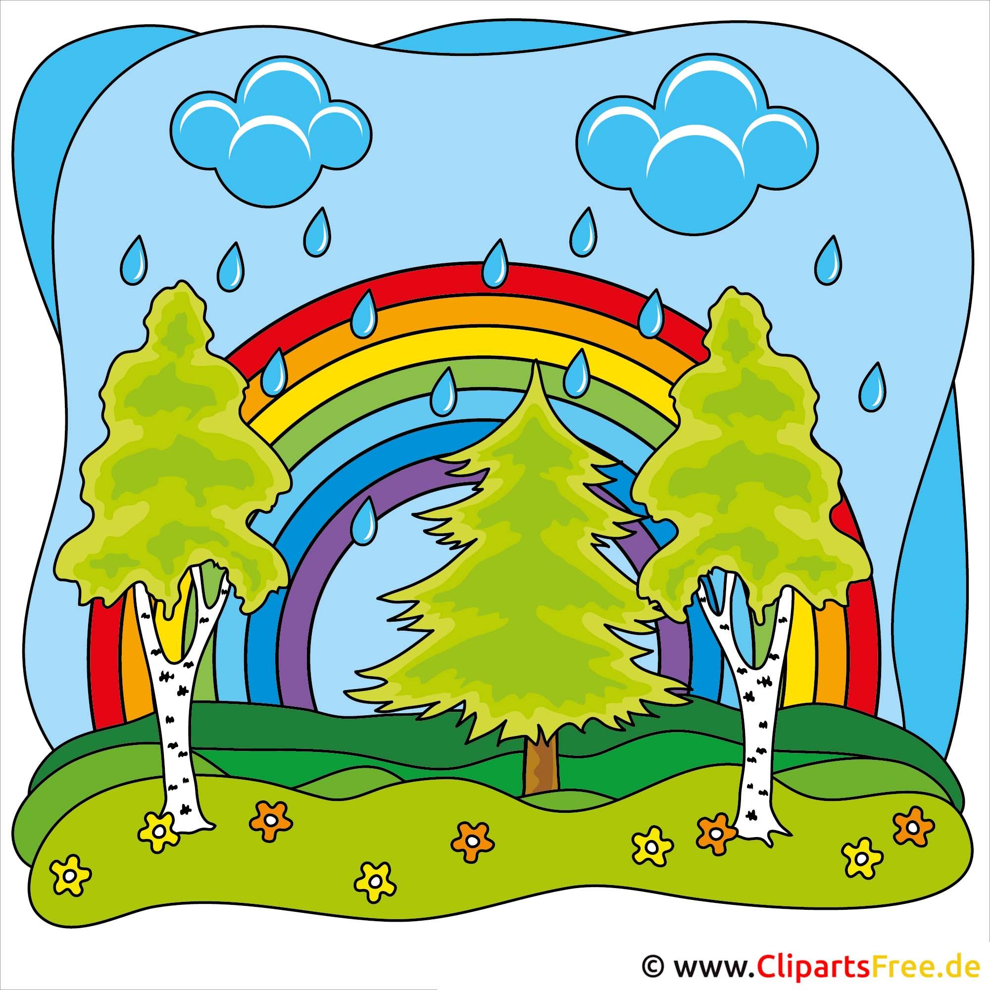Sommer clip art free download for Clipart gratis download