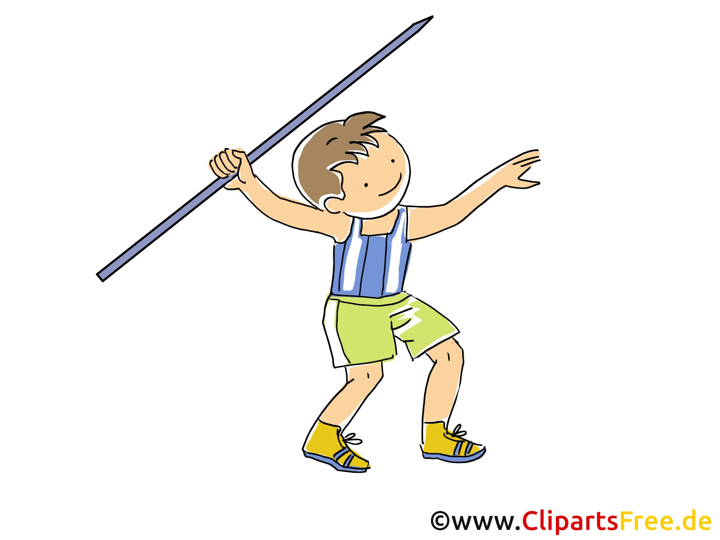 Japanes Erwachsenen Cartoons Galerie Bilder