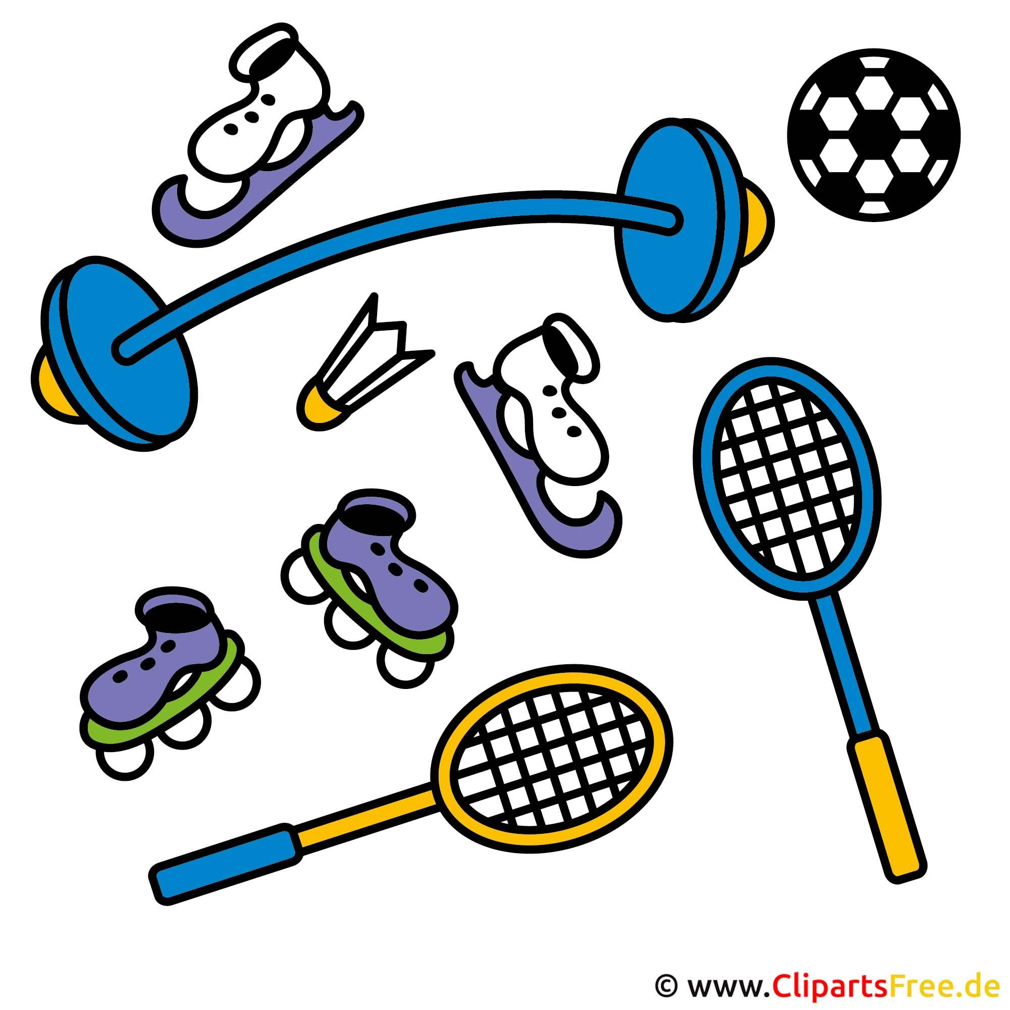 sports clip art download free free sports clipart borders free sports clipart for teachers