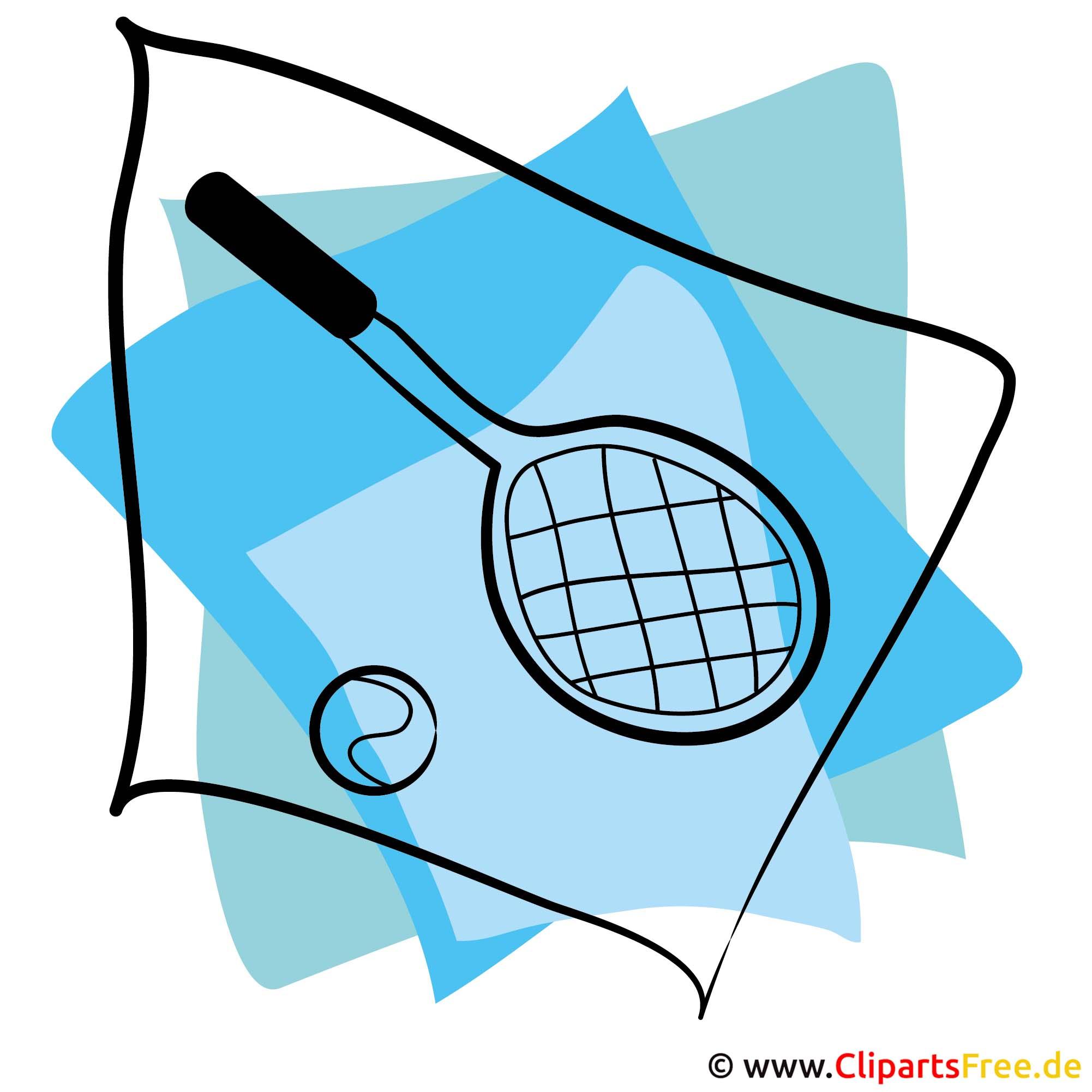 Tennis Kostenlos