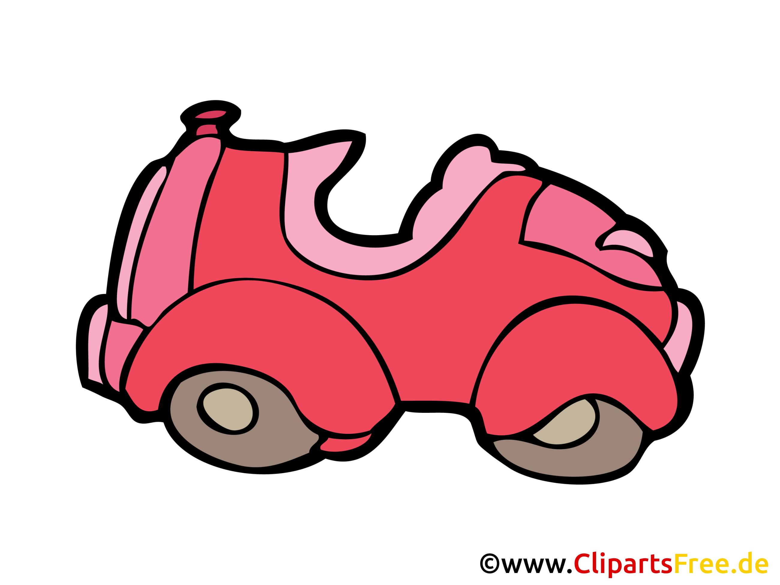 Kostenlos Auto