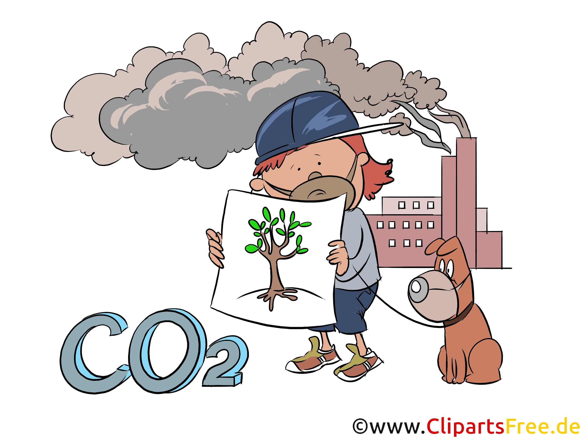 Umwelt schützen Stock Bilder, Cliparts, Illustrationen