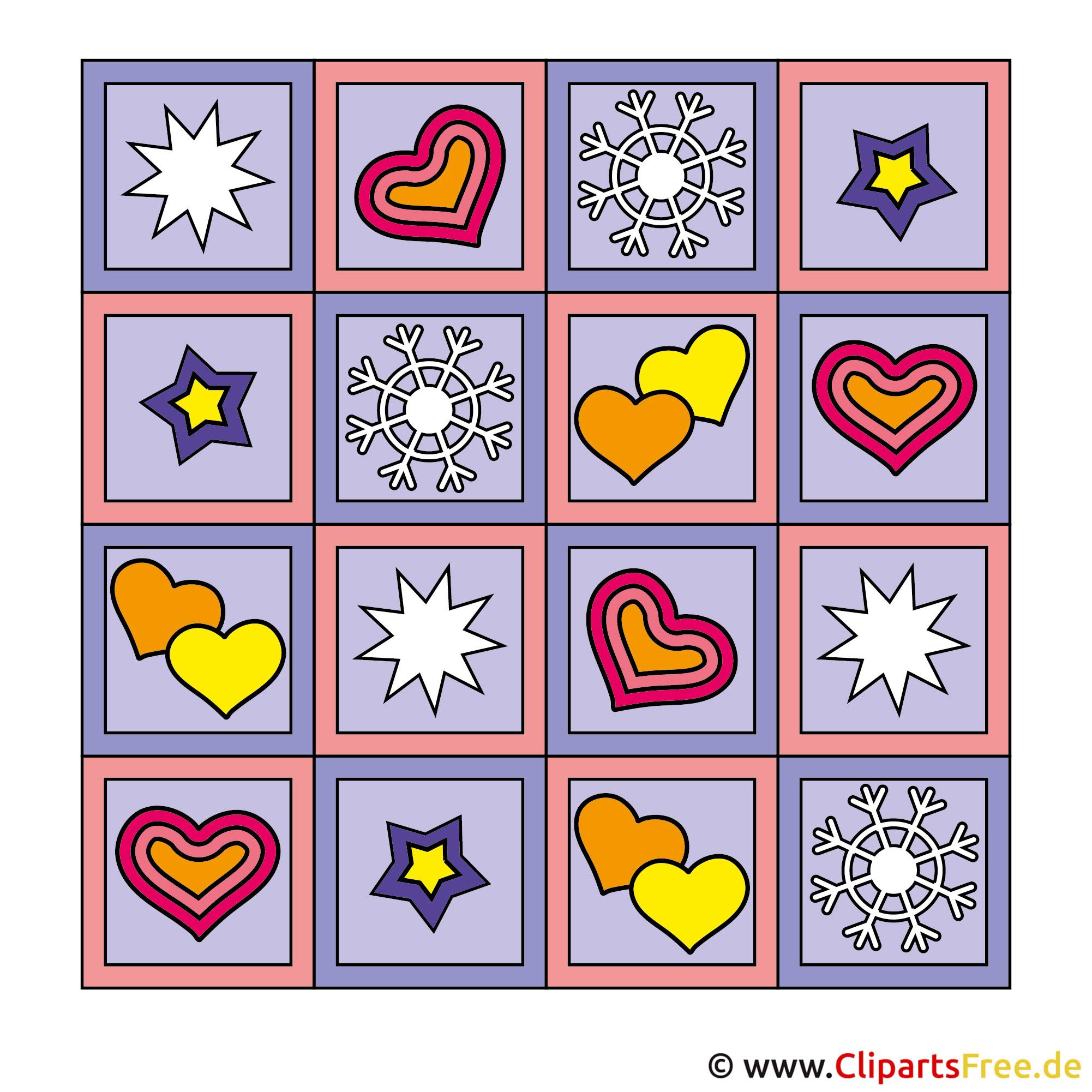 Kostenlose valentinstag bilder - Valentinstag bilder kostenlos ...