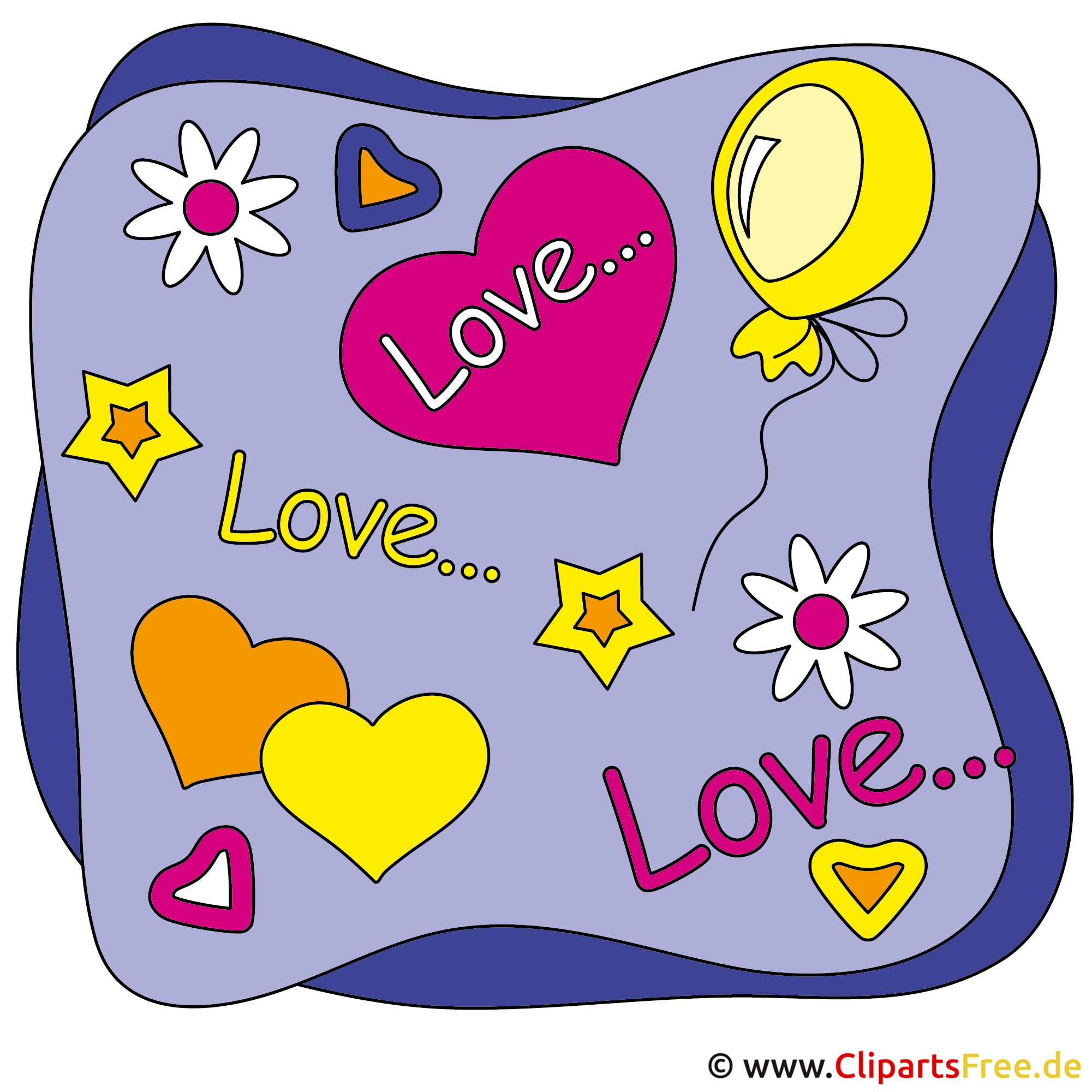 Valentins kostenlos