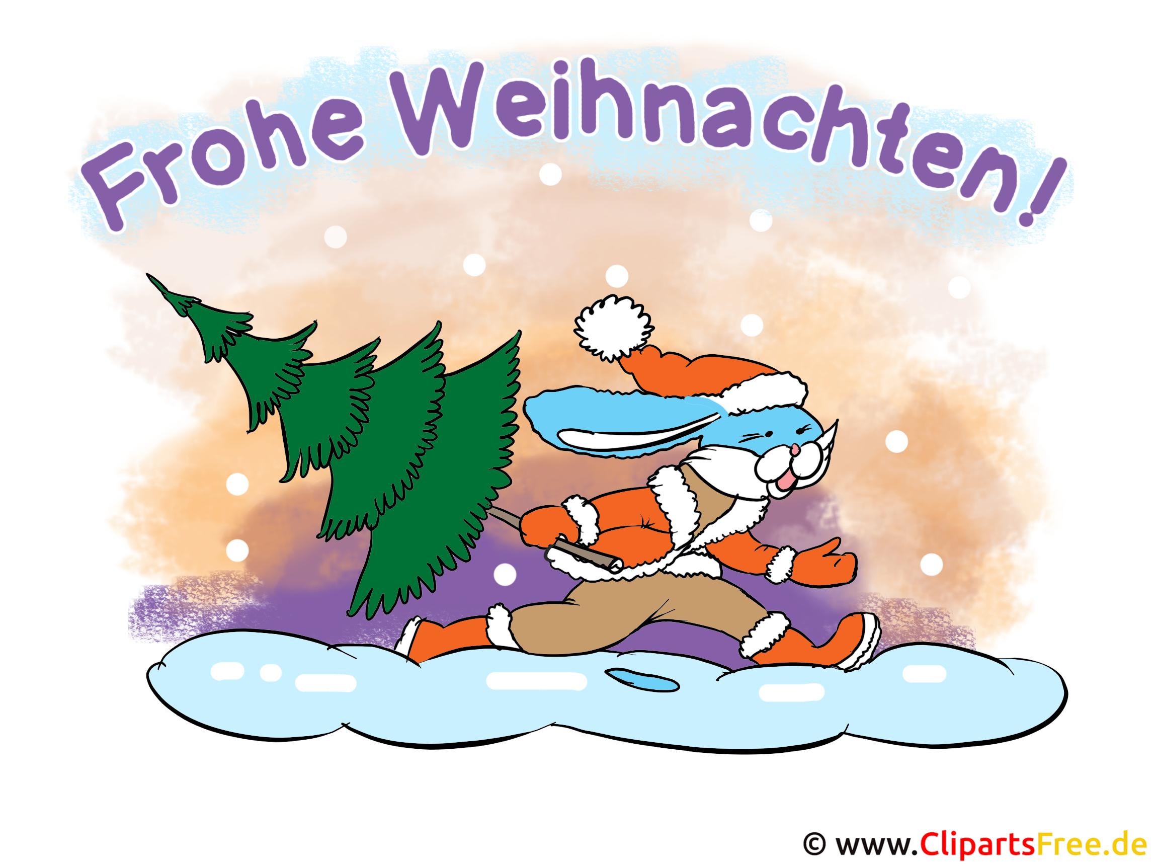 Bilder für Weihnachten zum Herunterladen