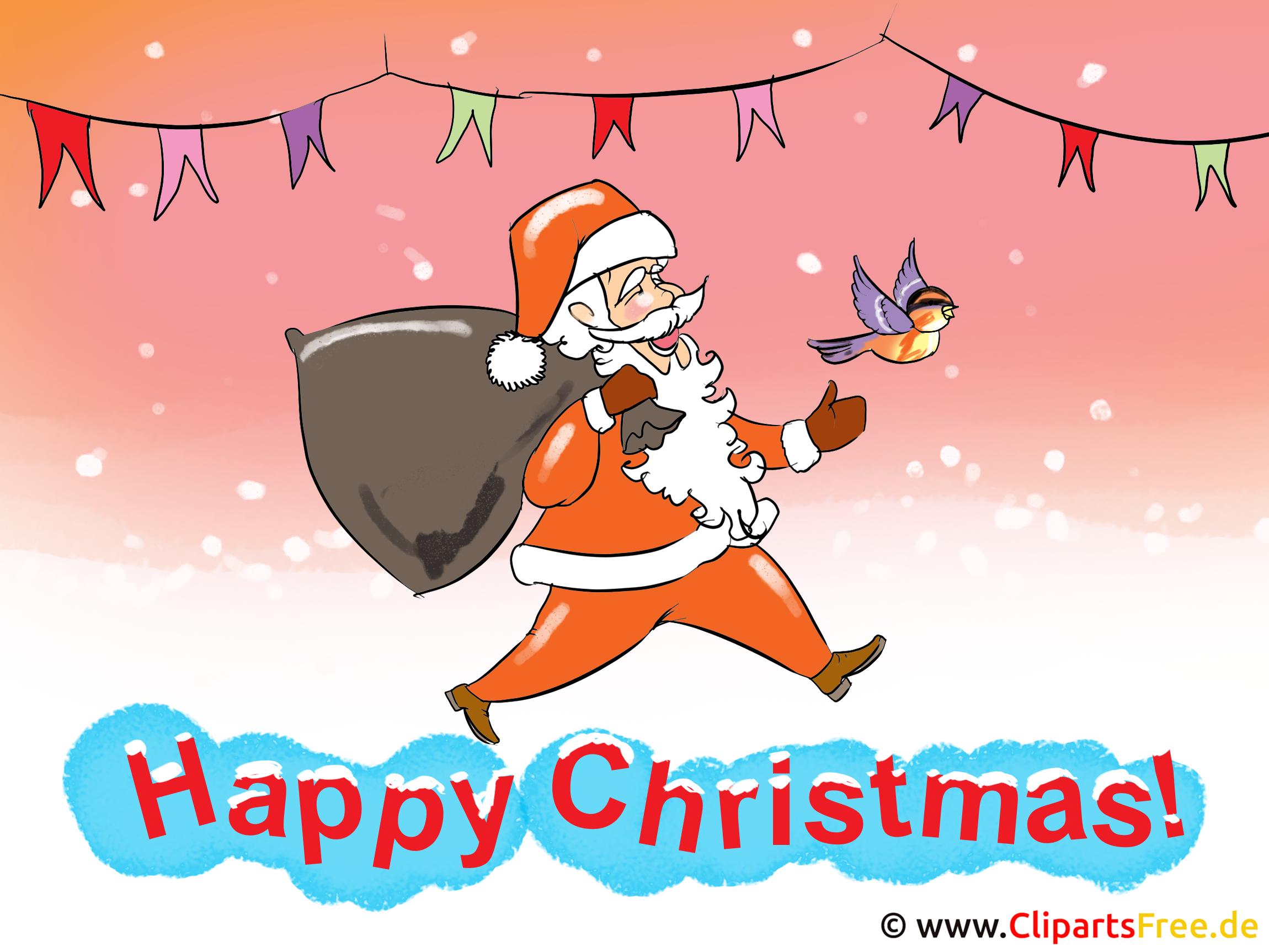 Bilder zu weihnachten und neujahr - Cliparts weihnachten und neujahr kostenlos ...