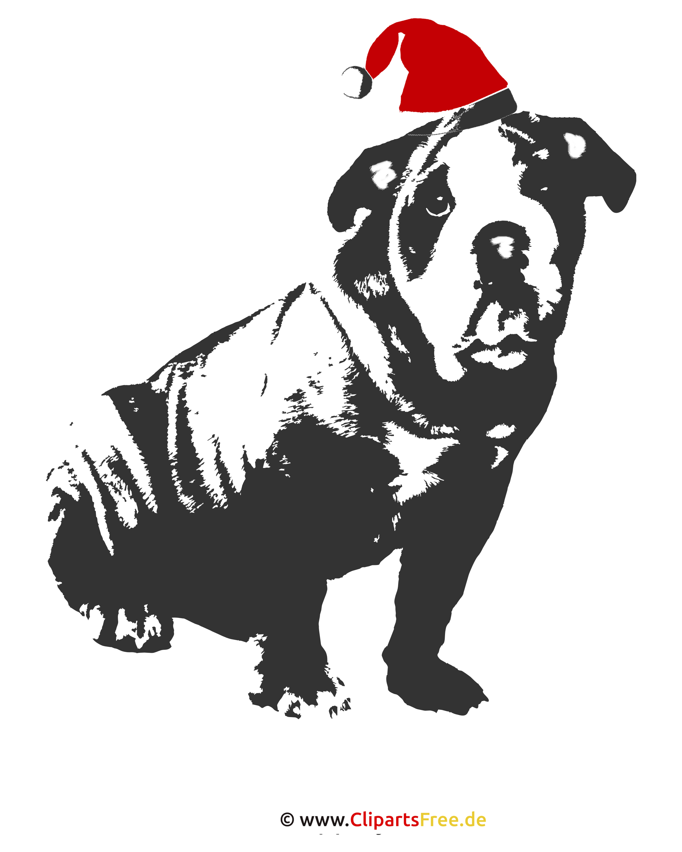 clipart kostenlos hund - photo #35