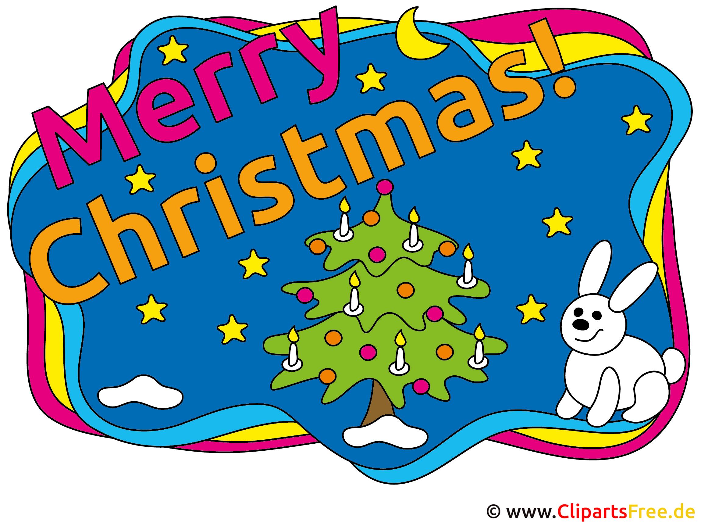 Merry christmas bilder for Merry christmas bilder