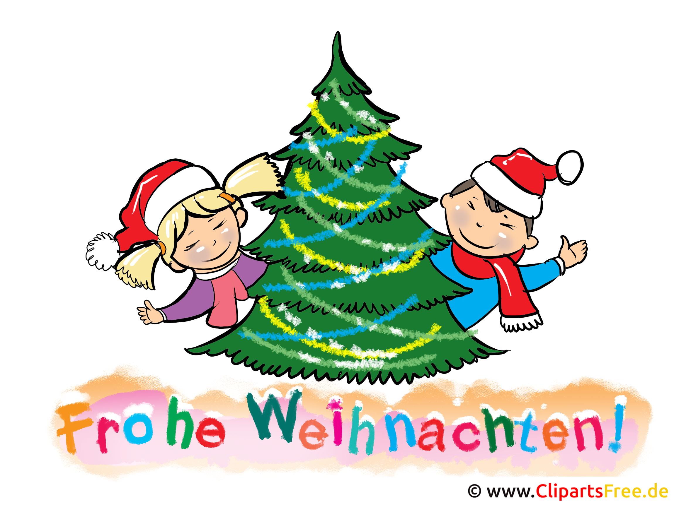 Weihnachten Bilder kostenlos download