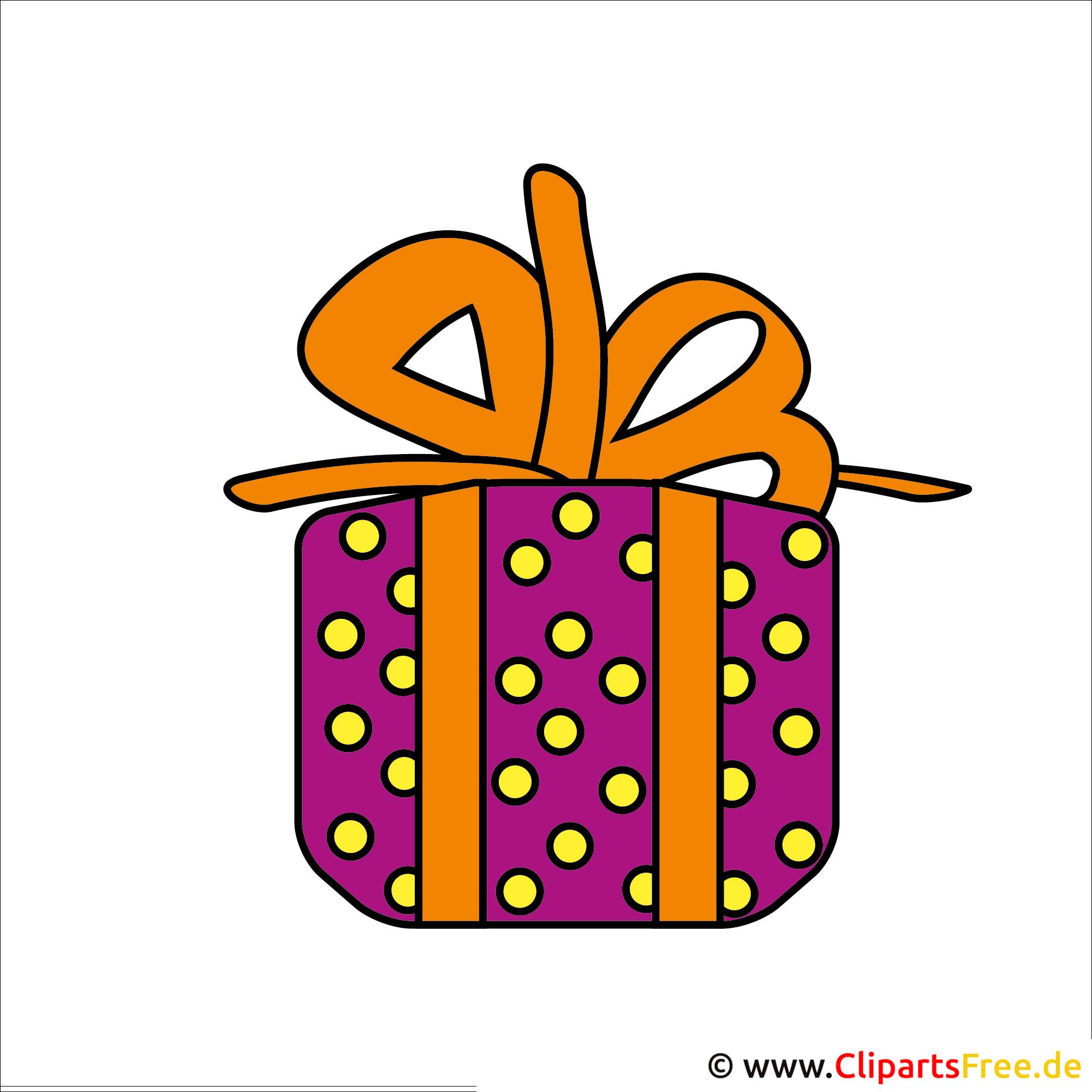 Weihnachtsbild Geschenk kostenlos