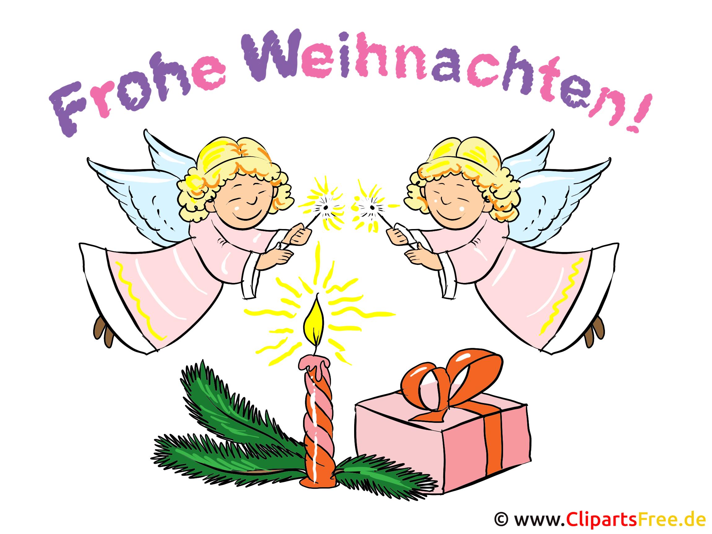 Weihnachtskarten drucken online - Weihnachtskarten kostenlos verschicken ...