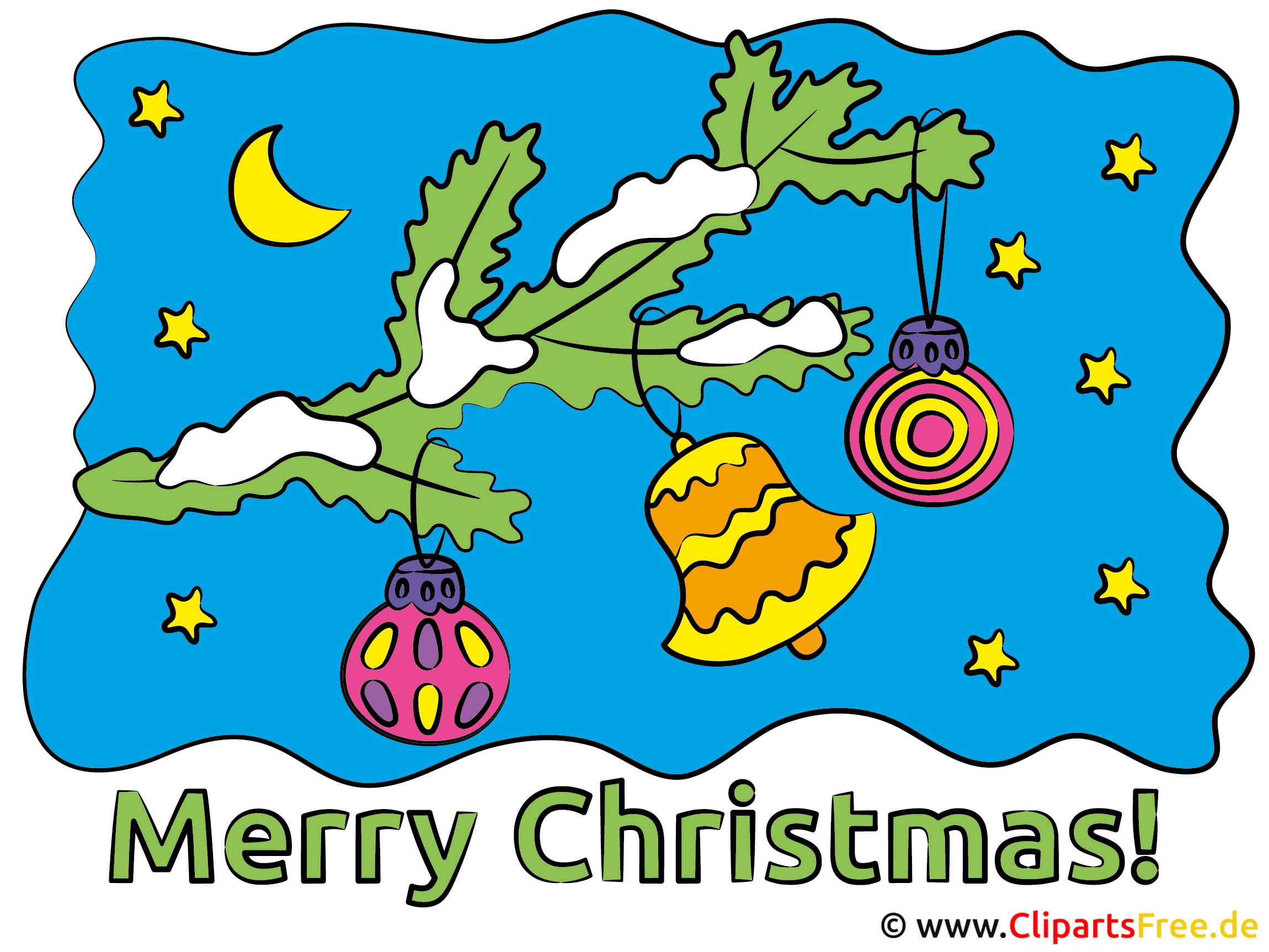 weihnachtsmotive gratis