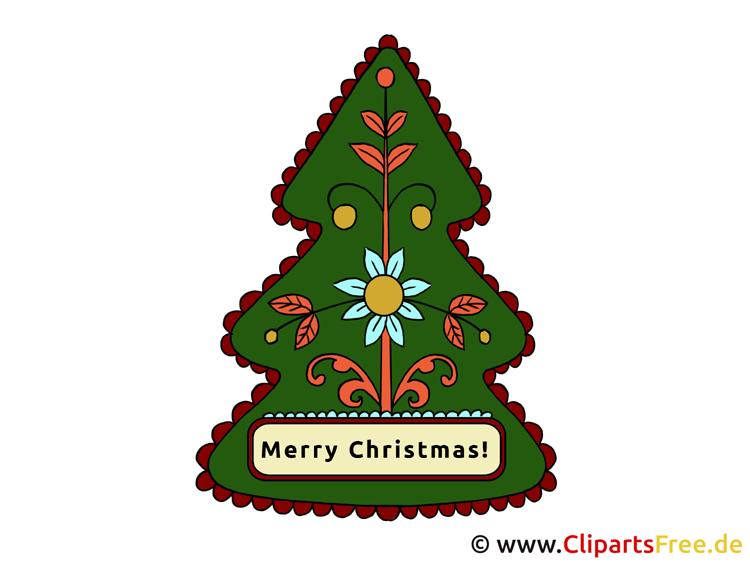 Xmas Cards Merry Christmas