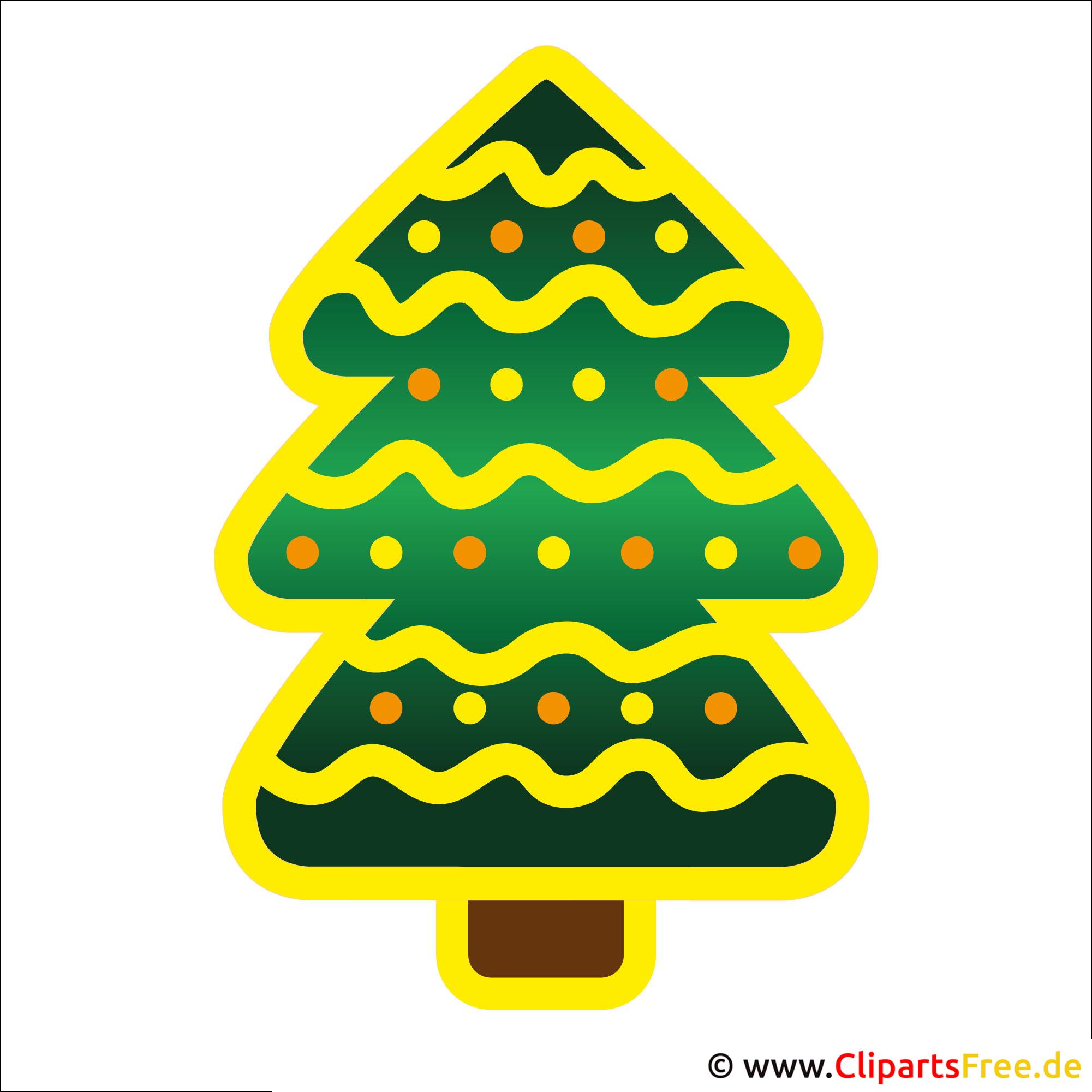 weihnachtsbild gratis weihnachtsbaum. Black Bedroom Furniture Sets. Home Design Ideas