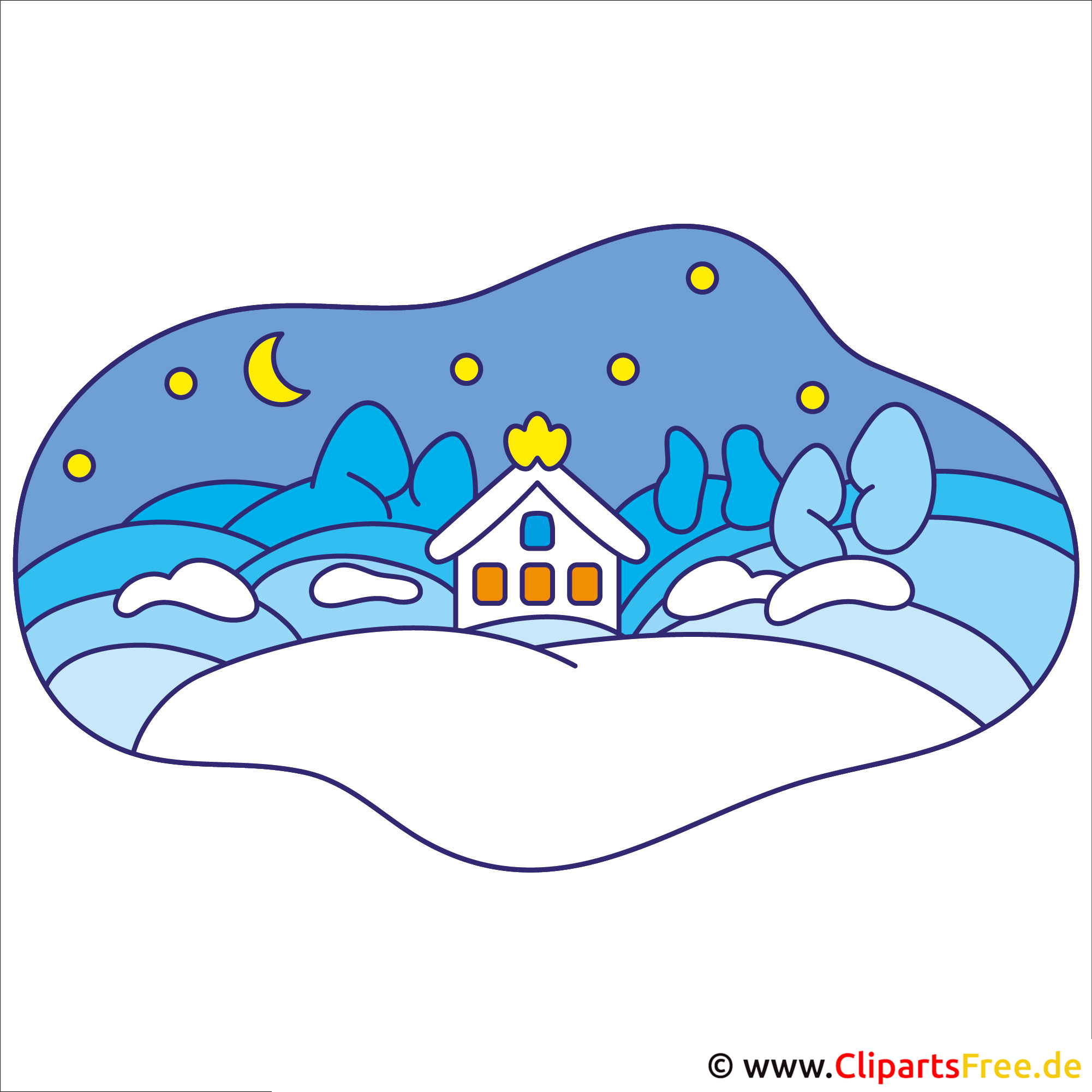 """Search Results for """"Free January Clip Art/page/2"""" – Calendar ..."""