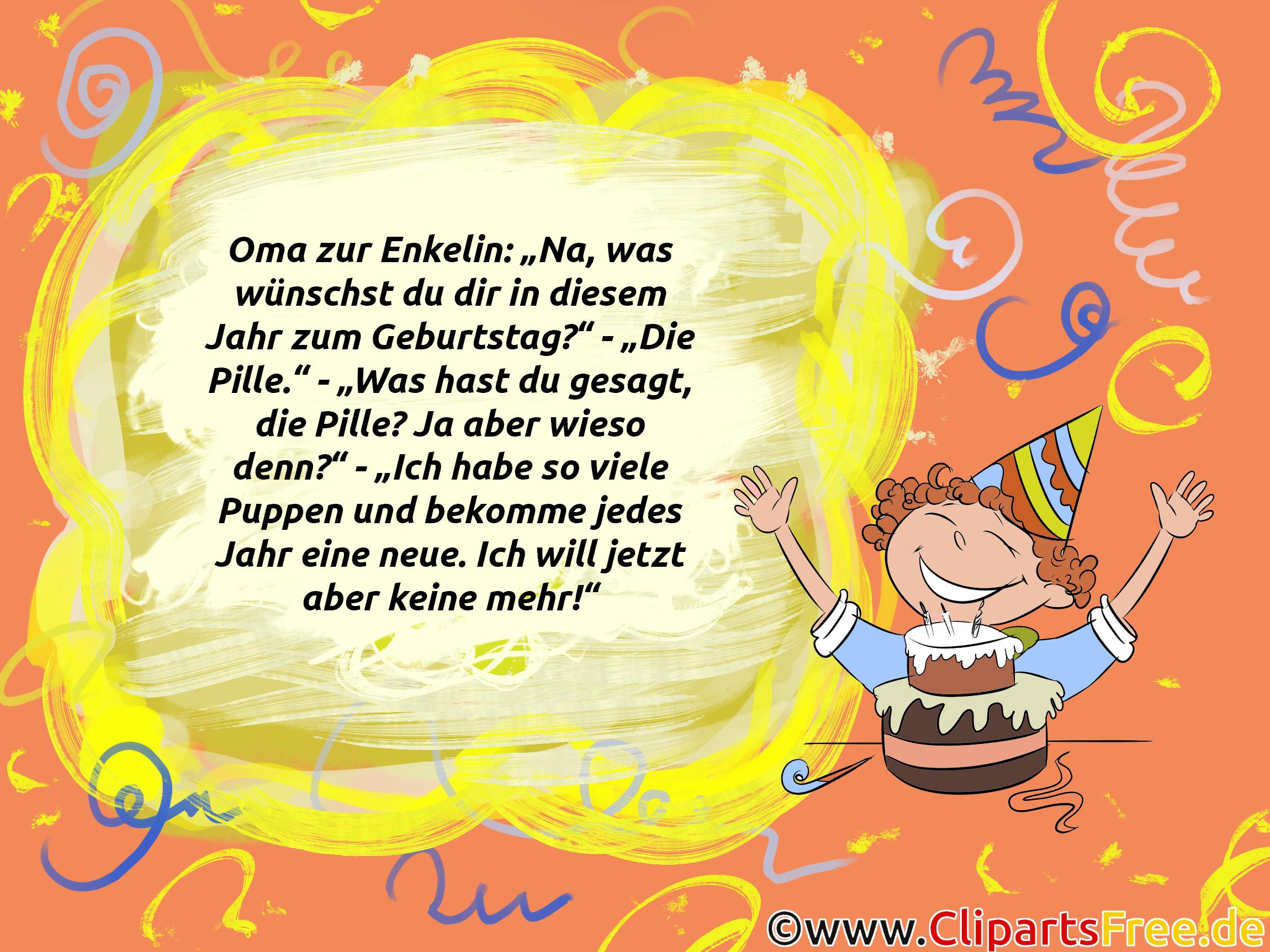 Lustige Bilder Und Lustige Sprüche Für Facebook Whatsapp Zum Geburtstag