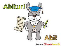 Abi Clipart