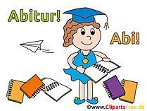 Abi Comic