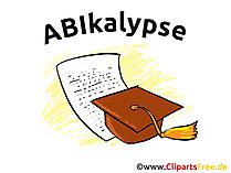 ABIの図