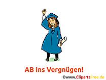 Abiparty Einladung Vorlage