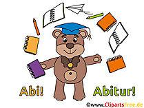 Clipart Abi