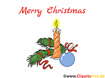 Advent Clipart