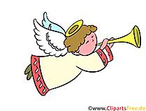 Anioł darmowe cliparty, zdjęcia, ilustracje