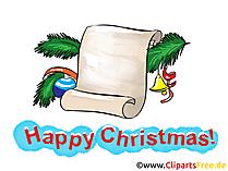 ビジネスクリスマスのご挨拶