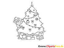 Advent Bilder Cliparts Gifs Illustrationen Grafiken Kostenlos
