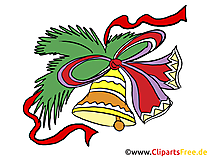 Clipart Kerst Advent