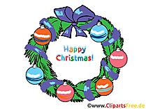GB Weihnachten