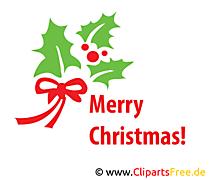 無料のクリスマスイラスト