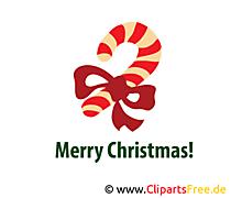 無料のクリスマスグラフィック
