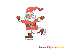 クリスマスグラフィックスを無料でダウンロード