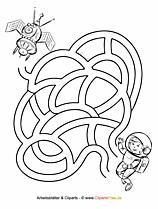 10 labyrinthe zum ausdrucken cliparts, bilder, grafiken kostenlos gif, png, jpg