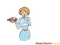 Autoverzekeringen Clipart, Afbeelding, Grafisch, Cartoon, Illustratie gratis