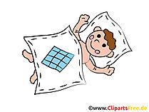 Geburtskarte selbst gestalten