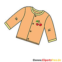 Hemd Kinderbilder gratis