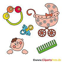 Kindergarten Bilder