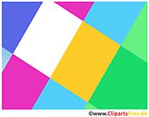Web Sitesi Arka Planlar, Renkli, Soyut