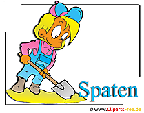 Bauarbeiter Clipart free