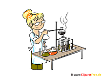 Occupations Images - Laboratory Image