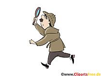Resim Sherlock Holmes