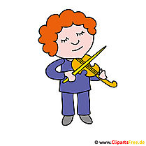 Geiger Image Clipart - Occupations Images