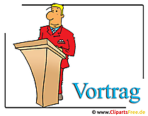 Politiker Clipart free