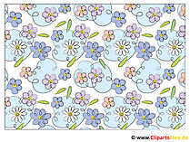 Desktop Wallpaper Blumen