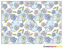 Masaüstü duvar kağıdı çiçekleri