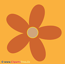 Çiçek simgesi